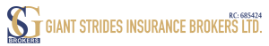 GIANT STRIDES INSURANCE BROKERS